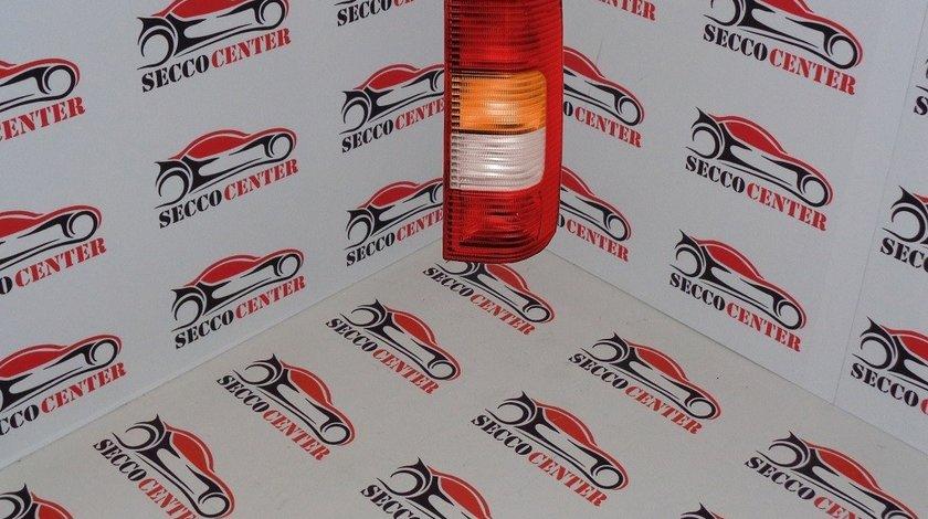 Lampa spate stop VW LT 1996 1997 1998 1999 2000 2001 2002 2003 2004 2005 dreapta