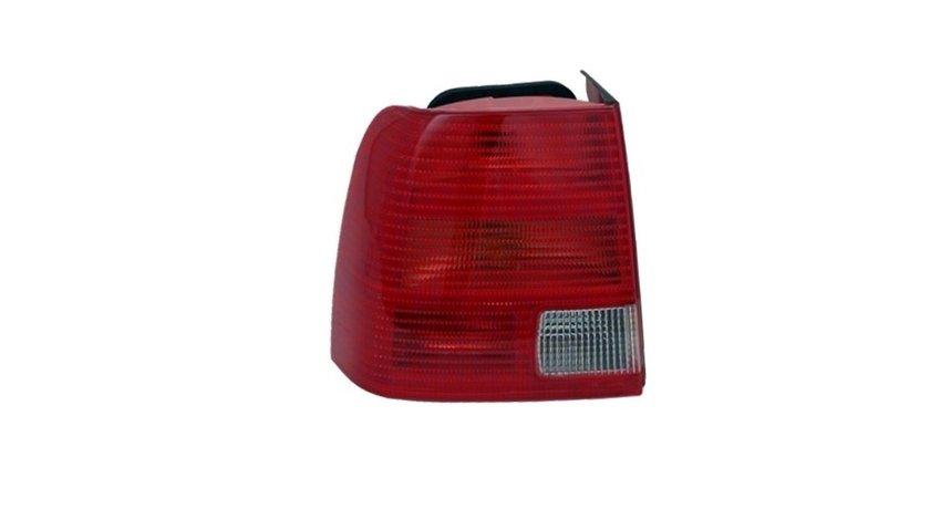 Lampa spate stop VW Passat B5 1995 1996 1997 1998 1999 2000 Sedan stanga