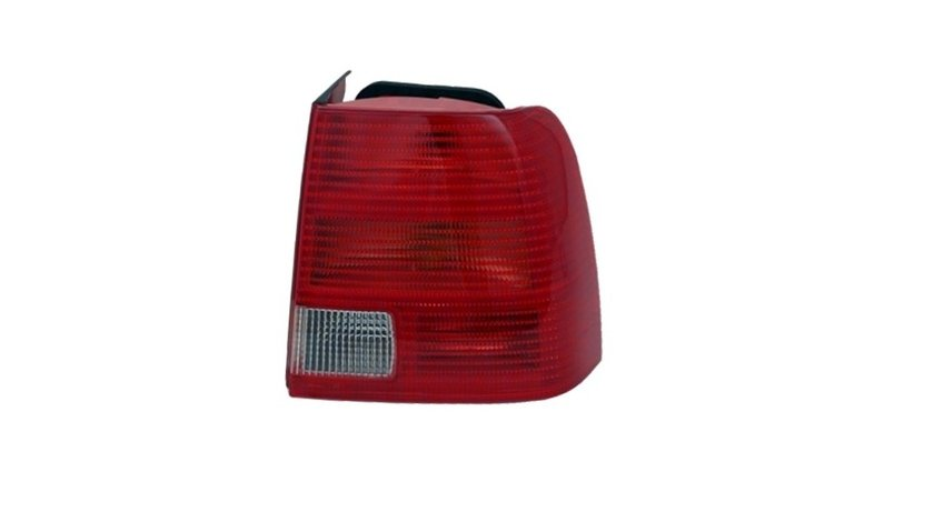 Lampa spate stop VW Passat B5 1995 1996 1997 1998 1999 2000 Sedan dreapta