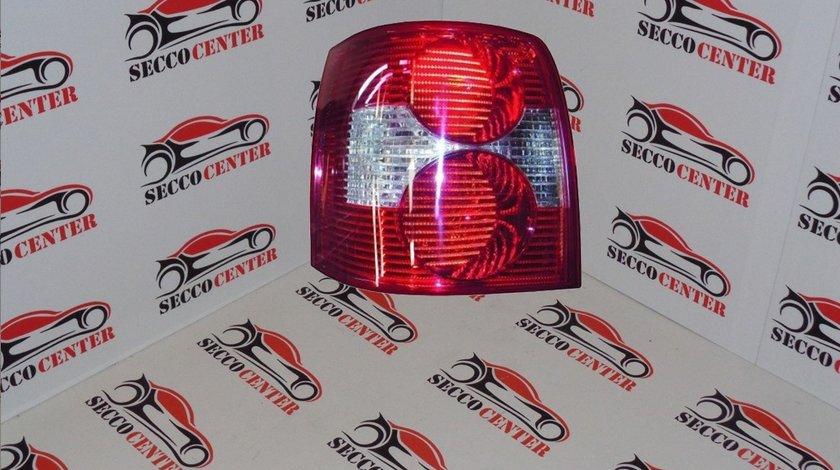 Lampa spate stop VW Passat B5 Combi 2000 2001 2002 2003 2004 2005 stanga