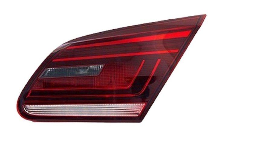 Lampa spate stop VW Passat CC 2012 2013 2014 2015 2016 2017 interior dreapta