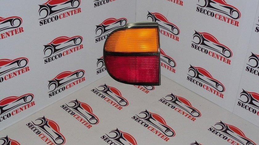 Lampa spate stop VW Sharan 1995 1996 1997 1998 1999 2000 exterior stanga