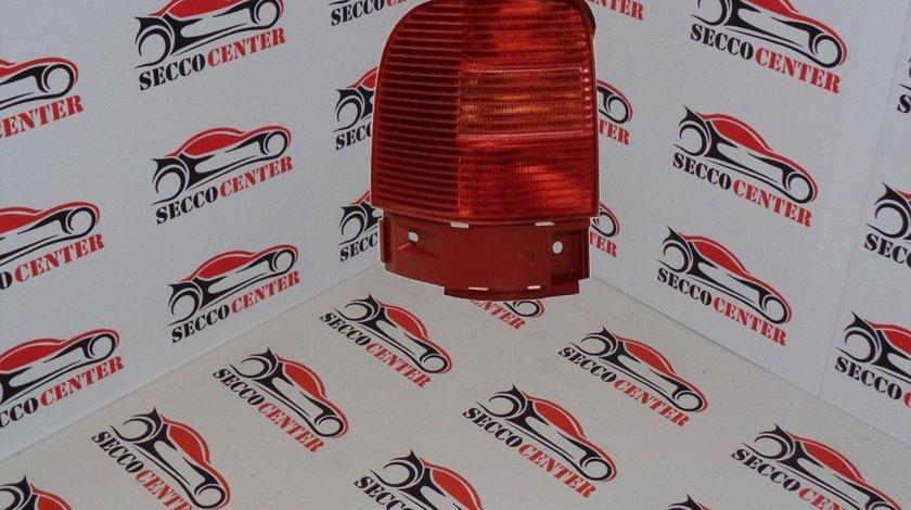 Lampa spate stop VW Sharan 2000 2001 2002 2003 exterior stanga