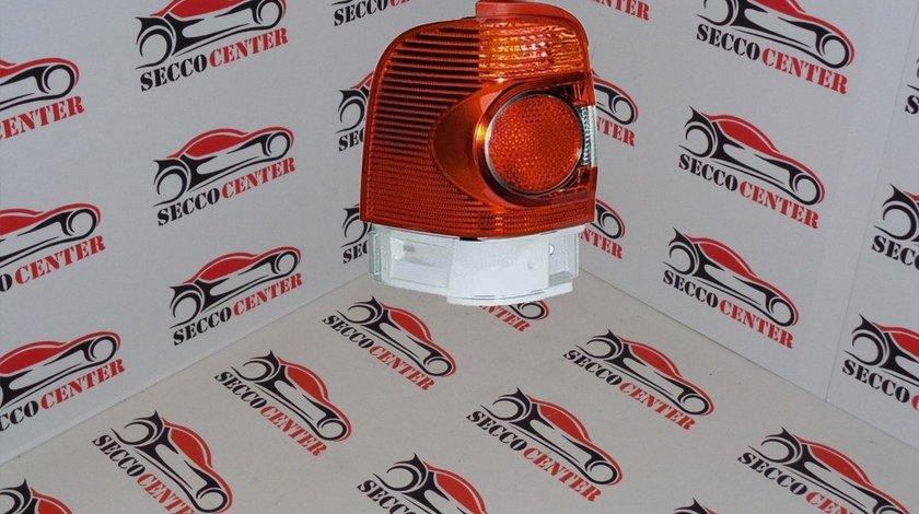Lampa spate stop VW Sharan 2003 2004 2005 2006 2007 2008 2009 2010 exterior stanga