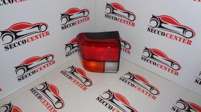 Lampa spate stop VW Transporter T4 1990 1991 1992 1993 1994 1995 1996 1997 1998 1999 2000 2001 2002 2003 stanga