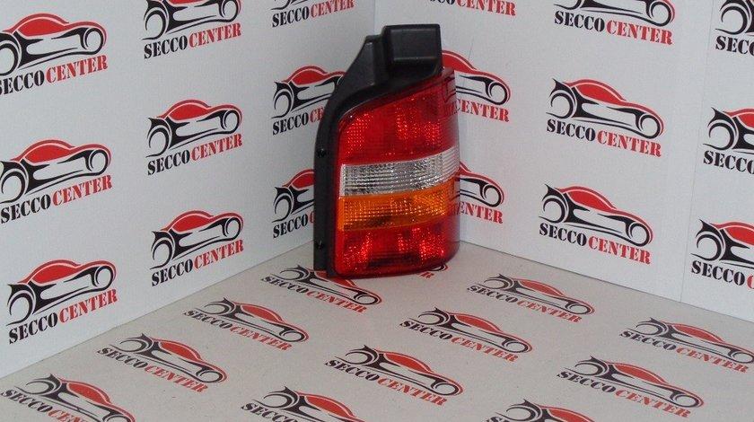 Lampa spate stop VW Transporter T5 2003 2004 2005 2006 2007 2008 2009 stanga