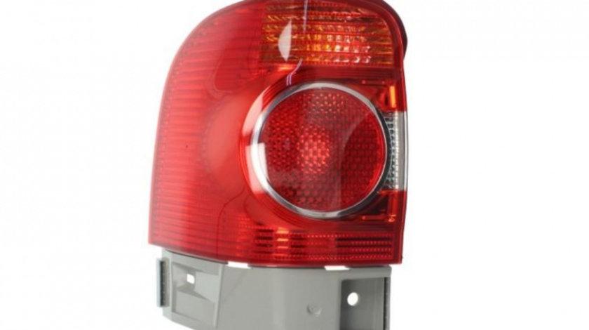 Lampa spate Volkswagen Sharan (1995-2010)[7M8,7M9,7M6] #3 2VA964957011