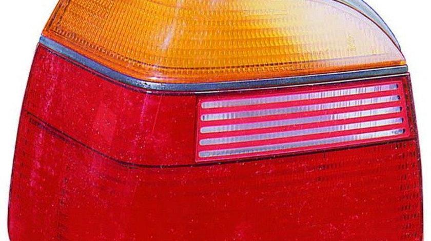 Lampa spate VW GOLF III (1H1) (1991 - 1998) ALKAR 2201125 piesa NOUA