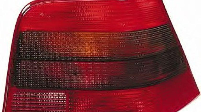 Lampa spate VW GOLF IV (1J1) (1997 - 2005) HELLA 9EL 148 179-021 piesa NOUA