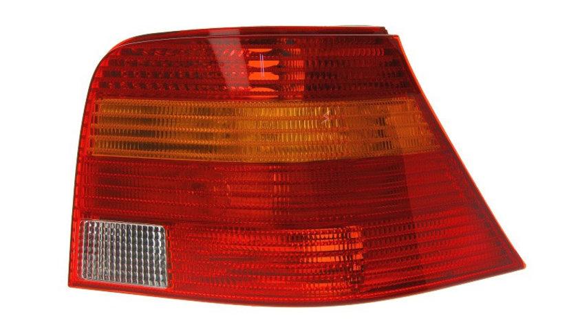 Lampa spate VW GOLF IV (1J1) (1997 - 2005) TYC 11-0197-01-2 piesa NOUA