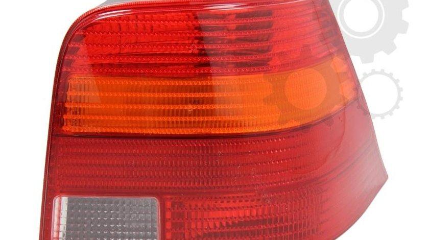 Lampa spate VW GOLF IV 1J1 Producator VALEO 086755