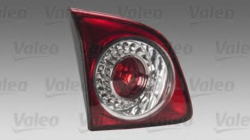 Lampa spate VW GOLF PLUS (5M1, 521) (2005 - 2013) VALEO 044068 - produs NOU
