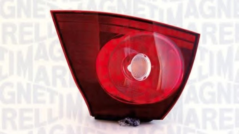 Lampa spate VW GOLF V (1K1) (2003 - 2009) MAGNETI MARELLI 714028490816 piesa NOUA