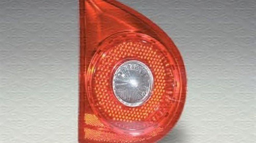 Lampa spate VW GOLF V (1K1) (2003 - 2009) MAGNETI MARELLI 714028500702 piesa NOUA