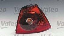 Lampa spate VW GOLF V (1K1) (2003 - 2009) VALEO 08...