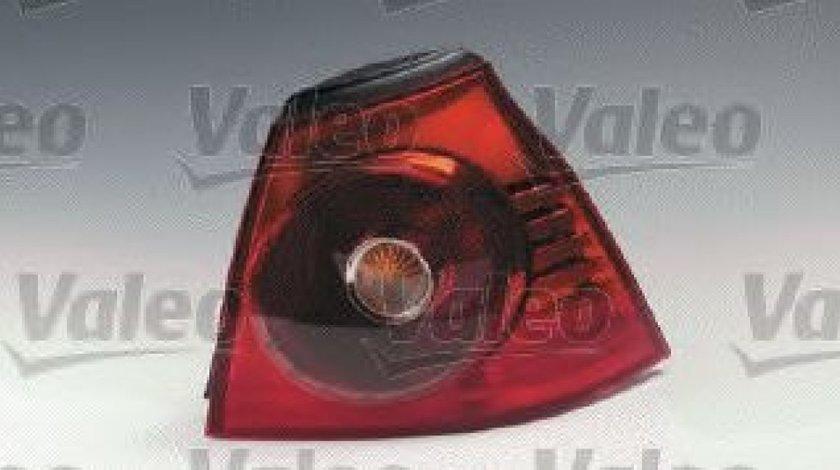 Lampa spate VW GOLF V (1K1) (2003 - 2009) VALEO 088732 piesa NOUA