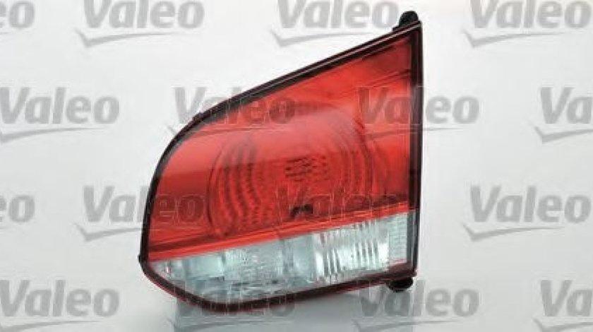 Lampa spate VW GOLF VI (5K1) (2008 - 2013) VALEO 043880 - produs NOU