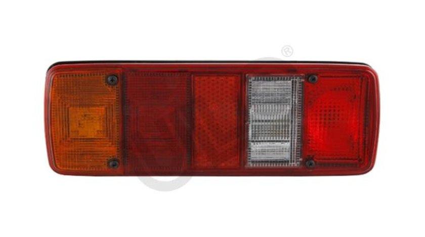 Lampa spate VW LT 28-35 I nadwozie pe³ne 281-363 Producator ULO 4072-05