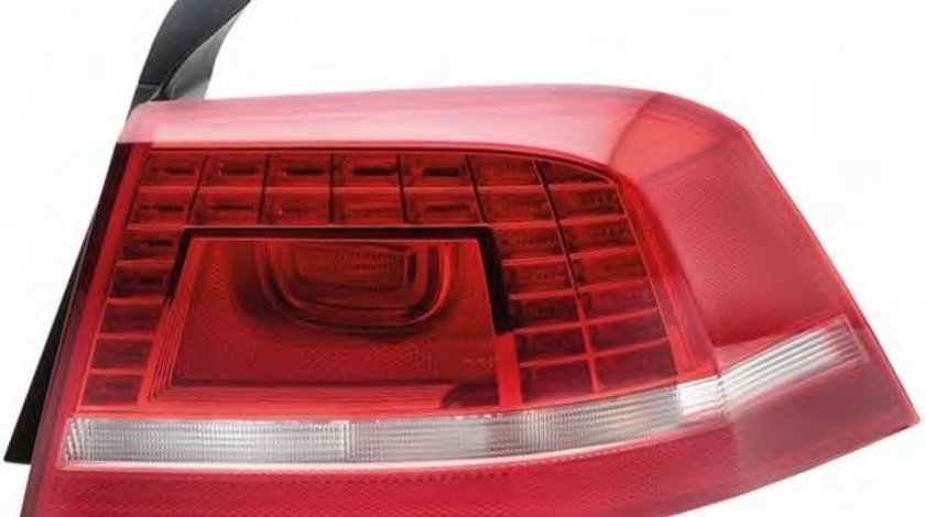 Lampa spate VW PASSAT (362) (2010 - 2014) HELLA 2SK 010 744-031 - produs NOU
