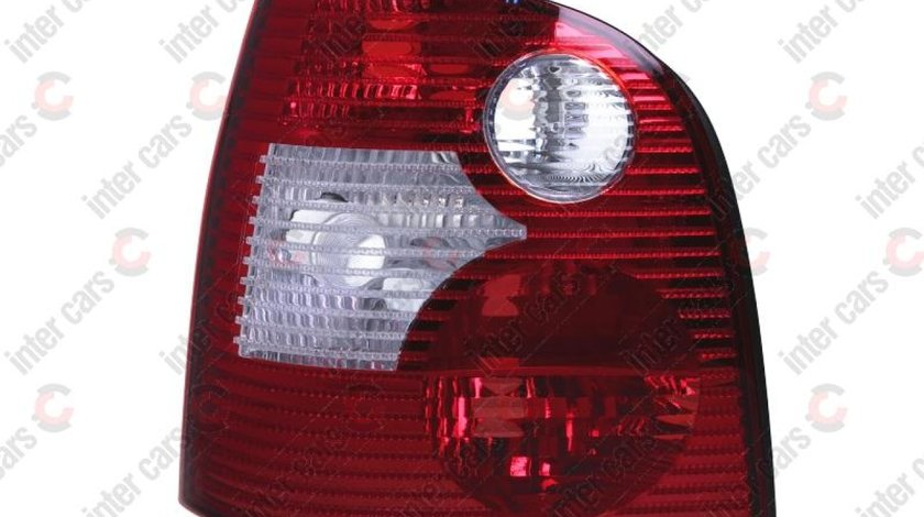 Lampa spate VW POLO 9N Producator DEPO 441-1937L-UE-CR
