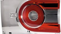 Lampa spate VW SHARAN (7M8, 7M9, 7M6) (1995 - 2010...