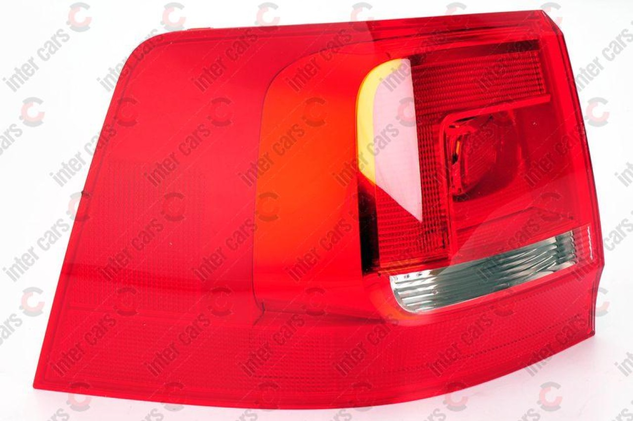 Lampa spate VW SHARAN 7N Producator VALEO 044461