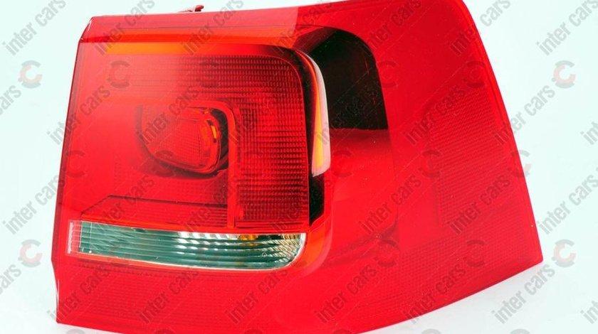 Lampa spate VW SHARAN 7N Producator VALEO 044462
