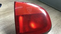 Lampa Stanga dreapta spate Ford Escort 1995-2002
