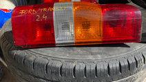 Lampa stanga Ford Transit 2000-2015