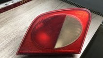 Lampa Stanga spate Mercedes e-Class w210