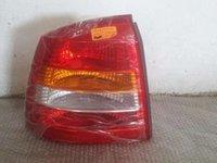 Lampa stanga spate Opel Astra g