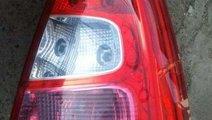 Lampa stop dreapta Dacia Logan Facelift 2008 - 201...