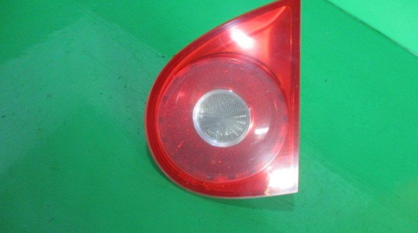 LAMPA / STOP DREAPTA HAION COD 1K6945094G / 89032905 VW GOLF 5 FAB. 2003 - 2009 ⭐⭐⭐⭐⭐