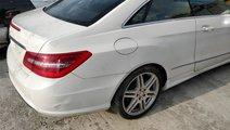 Lampa // Stop dreapta Mercedes E Class C207 2009 /...