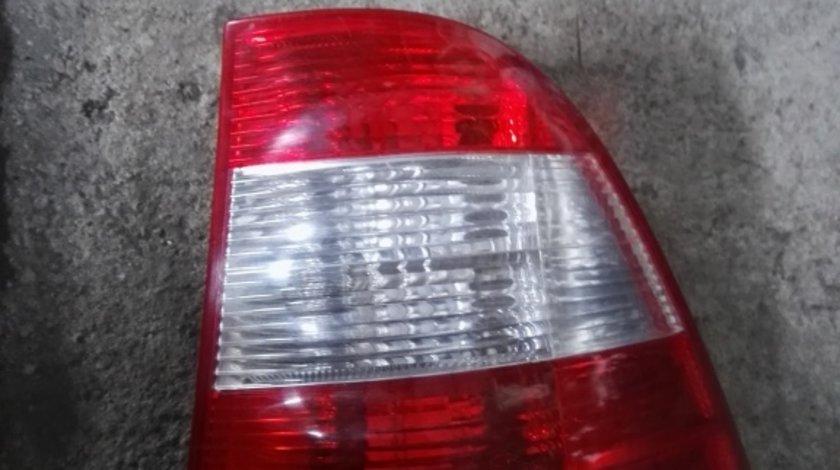 Lampa stop dreapta Mercedes ML W163