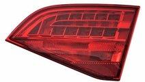 Lampa Stop Spate Dreapta Interioara Am Audi A4 B8 ...