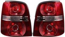 Lampa Stop Spate Dreapta + Stanga Am Volkswagen To...