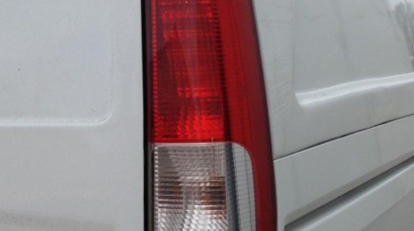 Lampa stop spate Mercedes Vito 2004