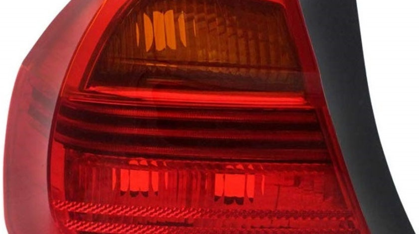 Lampa Stop Spate Stanga Exterioara Am Bmw Seria 3 E90 2004-2008 63216937457
