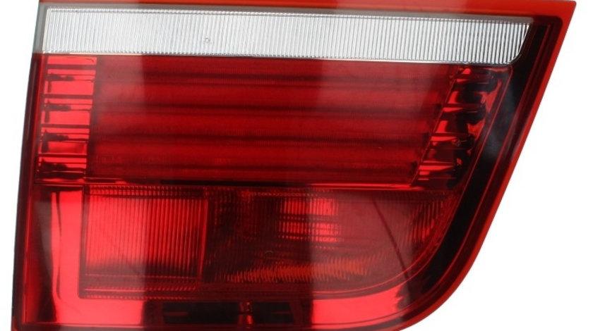 Lampa Stop Spate Stanga Interior Am Bmw X5 E70 2006-2013 63217200821