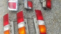 Lampa stop st/dr Ford transit