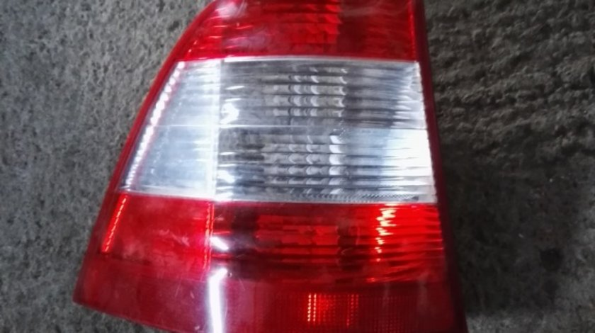 Lampa stop stanga Mercedes ML W163