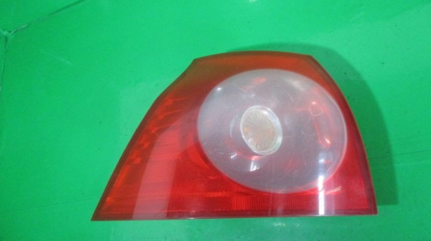 LAMPA / STOP STANGA VALEO COD 1K6945095G / 89032902 VW GOLF 5 FAB. 2003 - 2009 ⭐⭐⭐⭐⭐
