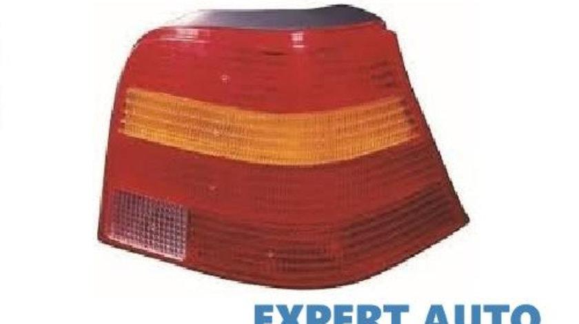 Lampa stop stanga Volkswagen Golf 4 (1997-2005)[1J1] 1J6 945 095 P