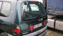 Lampa Stop tripla Renault Espace 3 III (1996-2002)