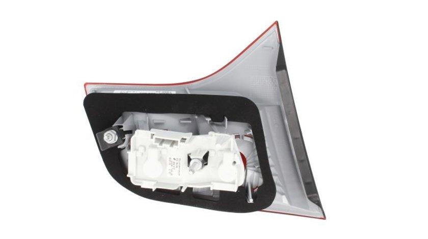Lampa stop tripla spate AUDI A4 (8EC, B7) ULO ULO1014102