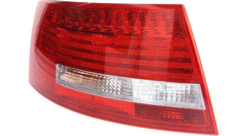 Lampa stop tripla spate AUDI A6 (4F2, C6) ULO ULO1007003