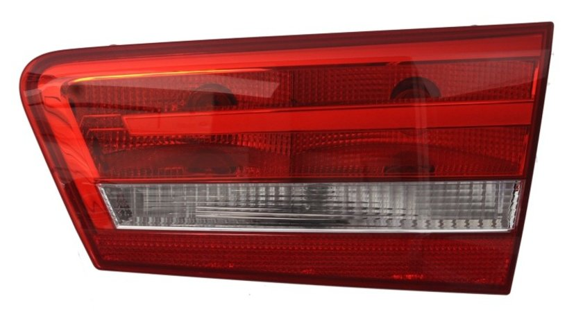 Lampa stop tripla spate AUDI A6 Avant (4G5, 4GD, C7) ULO ULO1095004