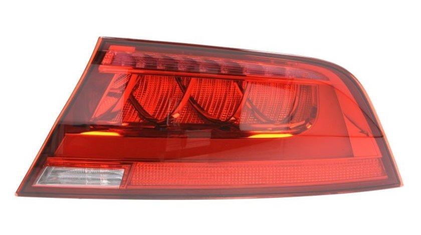 Lampa stop tripla spate AUDI A7 Sportback (4GA, 4GF) ULO ULO1132002