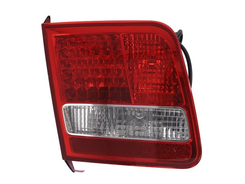 Lampa stop tripla spate AUDI A8 (4E2, 4E8) ULO ULO1044015